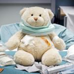 バセドウ病ってどんな病気? 原因と症状・チェックの仕方や遺伝との関係