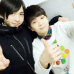 吉田仁人:鹿児島県出身や身長などプロフィール、高校、出演映画、性格などまとめました