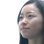 柴田杏花さんがかわいい:身長などプロフィール、演技力、性格や高校の噂など【灰原哀役】