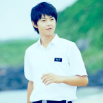 佐野勇斗(M!LK):身長や高校、好きなタイプや家族の噂について