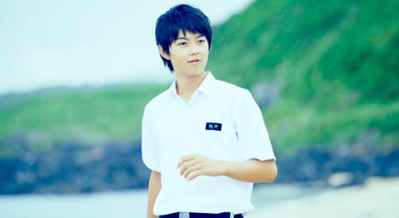 今回はアイドルユニット「M!LK」の一員であり、俳優としても活動する佐野勇斗さんの身長などのプロフィール、高校、好きなタイプや家族など色々な噂をまとめました!