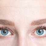 おすすめ!通販で買える眉毛の育毛剤5選
