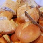 ダイエット中にパンが食べたい時におすすめの食べ方まとめ