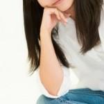 右や左の頬が痛い・腫れている場合の原因や対処法まとめ