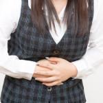 生理痛のような痛みが続く、もしかして病気?原因と対処法!