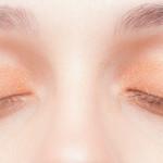 眉毛が生えてこない……という場合の対処法3つ