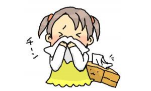 涙 なると 出る が に 夜 すぐ泣く、涙が出る人は注意して!うつ病の初期症状かもしれません。