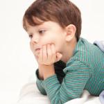 横になるとめまいがする場合に考えられる原因の病気と対処法