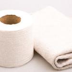 膀胱炎の血尿や痛みは自然治癒する?