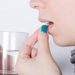 舌の病気や痛みは何科に行けばいい?
