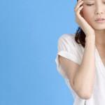 まぶたのできもの(白い・赤い・痛み等)の原因と対処法まとめ
