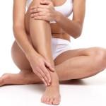 右足や左足のしびれ・痛みがある場合の原因と対処法