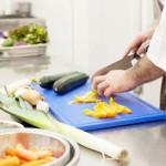 血液をサラサラにする食べ物や調理の方法について!