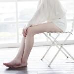 座ると尾てい骨が痛いという時の原因や病気と対処法について