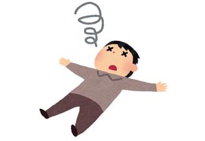 耳鳴りの原因となる病気にはどんなものがある?    …