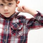 耳が詰まった感じがする場合に考えられる原因と治し方まとめ