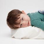 寝起きにめまいがある時に考えられる原因と対処法まとめ