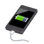 スマホ(iPhone・Android)の持ち運び充電器のおすすめまとめ