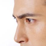 男で眉毛が薄い場合におすすめ!眉毛を濃くする方法8つ