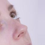 眉毛を剃りすぎた!という時の対処法と早く生やす方法