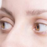 眉毛が増える?眉毛美容液の効果とおすすめTOP5