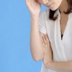 良性発作性頭位めまい症の原因と症状、治療方法などについてまとめ
