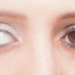 眉毛の脱色にかかる時間と脱色の頻度についてまとめ