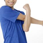 肘の内側が痛い・上腕骨内側上顆炎になった場合の対処法