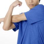 上腕骨外側上顆炎(肘の外側が痛い)場合の治療と対処法