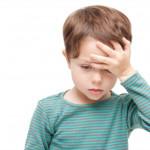 音がうるさく感じるのは病気?ストレス?原因と対処法まとめ