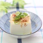 賞味期限切れの豆腐って食べても大丈夫?1週間以内は?