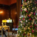 おしゃれなクリスマスツリー通販のおすすめTOP4!【1万円以下】