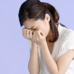 まぶたが痛い!赤い腫れがある時や腫れてない時の原因と対処法