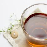 賞味期限切れの紅茶は飲める?未開封・開封後や活用法について