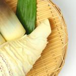 たけのこが鍋にはいらない場合の茹で方とえぐみの取り方