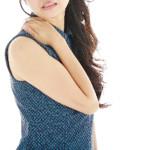 筋肉疲労による肩こりや痛みの対処法