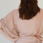 脇の下のリンパ腺が腫れた時の原因と対処法