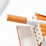 賞味期限切れのたばこは大丈夫?期限の決め方は?