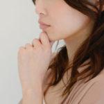 女性特有の病気の症状や種類、年齢などまとめ