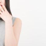 副鼻腔炎の原因や症状(熱・咳・頭痛)と対処法