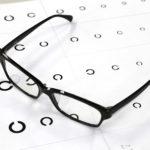 眼鏡の作り方!初めての流れや眼科・眼鏡屋の場合、時間と価格