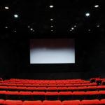 「ひとり映画」はどんな感じ?個人的おすすめの席や映画館など!