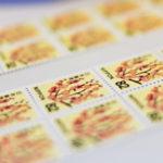 切手はどこで買える?郵便局以外の販売店や種類・買い方について