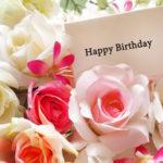誕生日にひとりの過ごし方!自分の誕生日に何する?