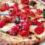 ピザの具材といえば?野菜や変わり種・子供におすすめは?