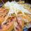餃子の具材のおすすめ!野菜や変わり種の材料いろいろ