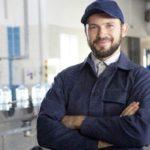 空調服の素材・メーカーの選び方とおすすめの生地まとめ