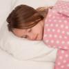 横になると息苦しい・動悸がする場合の原因と対処法は?