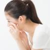 目の下が痛い場合に考えられる原因と対処法、何科に行くべき?
