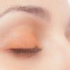 眉毛エクステの持ちや値段、つける前に知っておきたいことまとめ